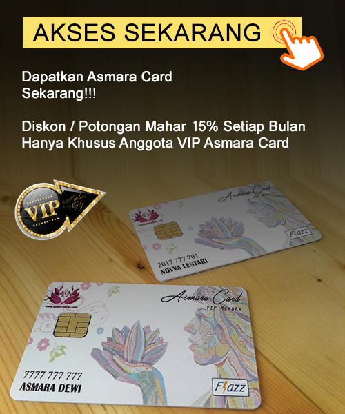 asmara-card