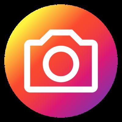 instagram-pengasihan