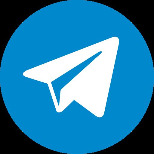 telegram-pengasihan