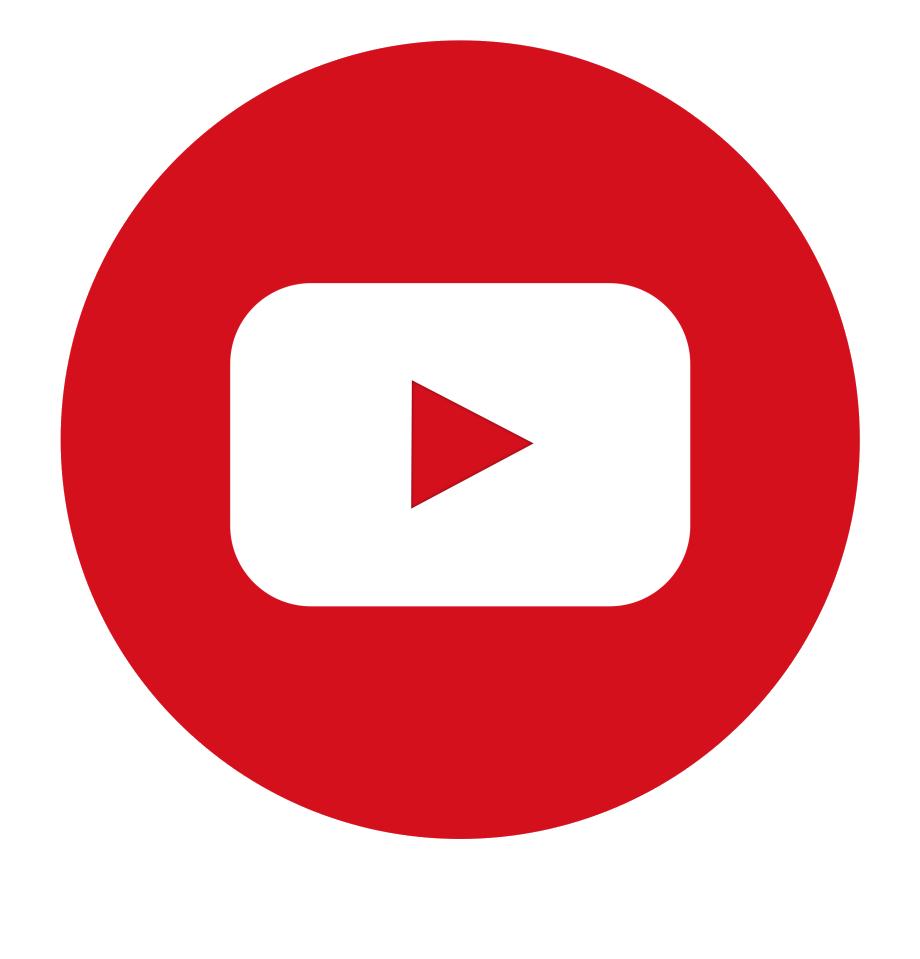 youtube-pengasihan